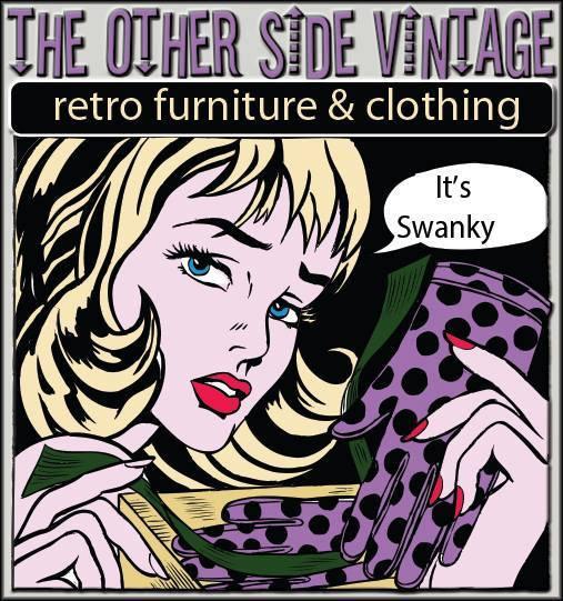 The Otherside Vintage