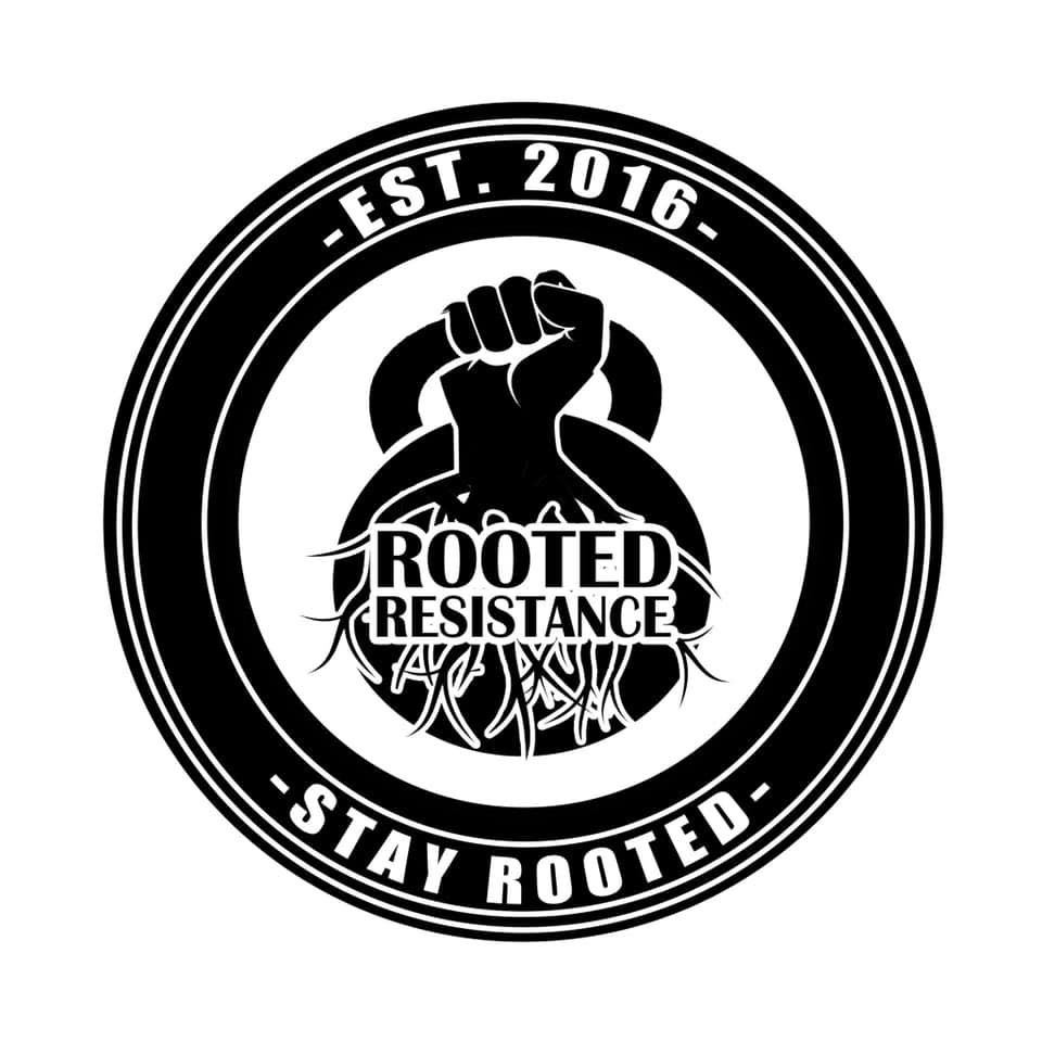 Rooted Resistance
