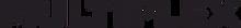 Multiplex_(company)_logo.svg.png