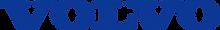 2560px-Volvo_logo.svg.png