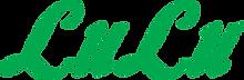 578-5781821_lulu-group-international-y-international-usa-lulu-hypermarket.png