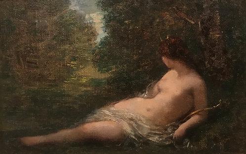 Fantin-Latour, Henri