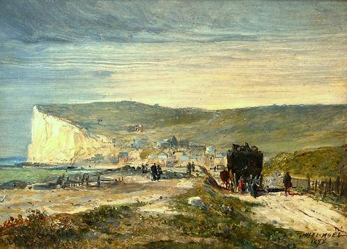 Noël,Jules Achille