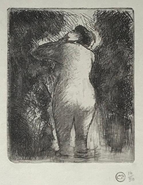 Pissaro, Camille