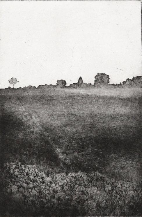 Rebillaud-Clauteaux, Jeanne