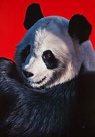 1402 Little China Girl.jpg