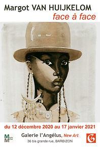 Affiche 120 PORTRAIT MARGOT L.jpg
