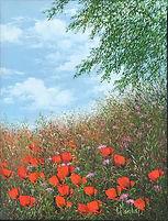 Fleurs des champs 12.jpg