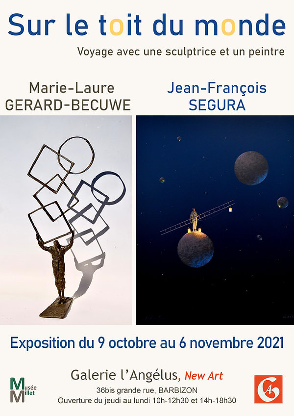 Affiche A3 SEGURE GERARD 1.jpg