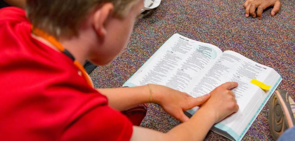 Do-Todays-Kids-Demonstrate-Biblical-Lite