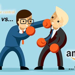 Amazon Basics: Vendor und Seller - relevant für Schweizer Händler?