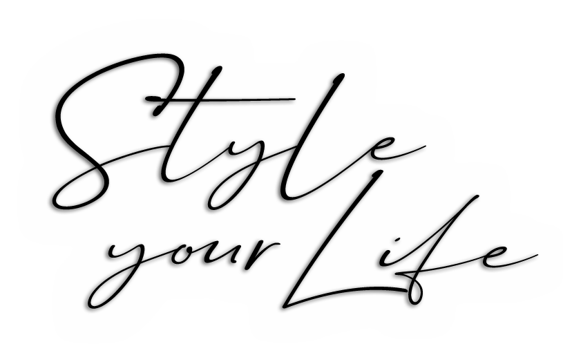 Style Your Life.png