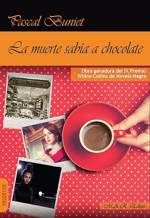 Portada_LA MUERTE SABIA A CHOCOLATE.jpg