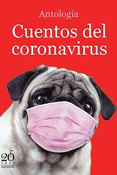 cubierta_CUENTOS_CORONAVIRUS.jpg