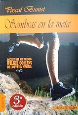 Sombras_tercera_edición.jpg