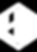 로고일러스트11122_vectorized.png