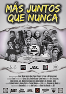 Videoclip Más Juntos Que Nunca Arche - Jaime Arnaiz