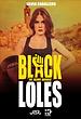 Cortometraje Black Loles de Jaime Arnaiz