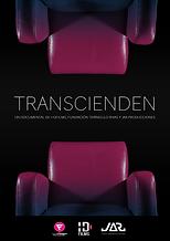 Trasncienden JAR Jaime Arnaiz documental