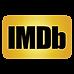 link al imdb de jaime arnaiz