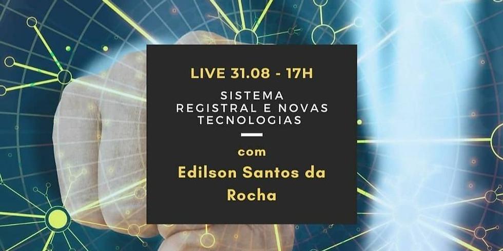 IN LOCO - Da Série: Questões imobiliárias e Urbanísticas por Debora de Castro da Rocha