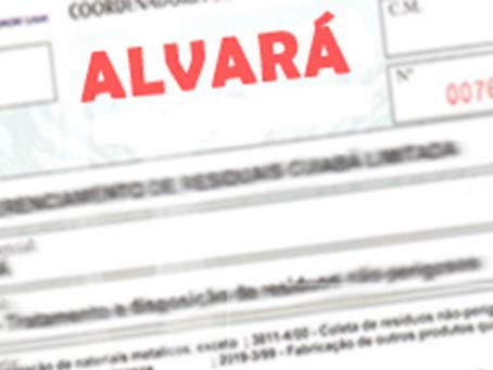 CORONAVÍRUS : CURITIBA E PLANO DE RETOMADA ECONÔMICA PÓS-PANDEMIA