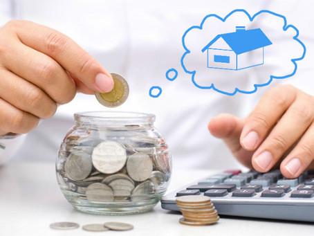 Caixa terá novo modelo de financiamento da casa própria. Veja como será