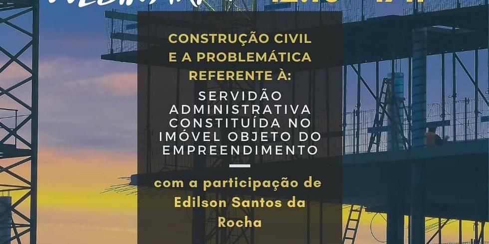 Da Série: Questões imobiliárias e Urbanísticas, por Debora de Castro da Rocha
