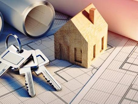 A exclusividade dirigida nos contratos de intermediação imobiliária