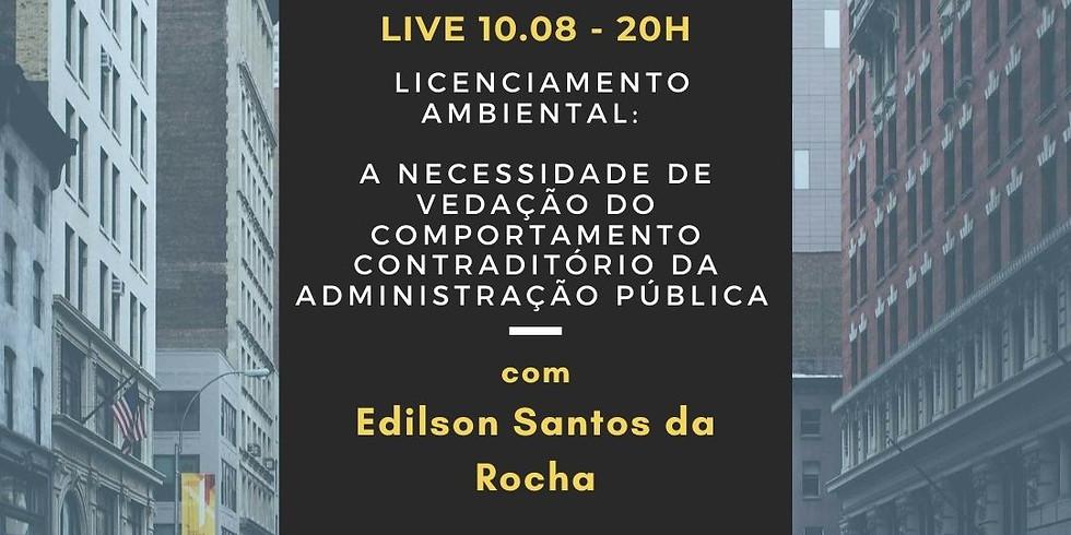 """Da Série: """"Questões Imobiliárias e Urbanísticas"""" por Dra. Débora de Castro da Rocha"""
