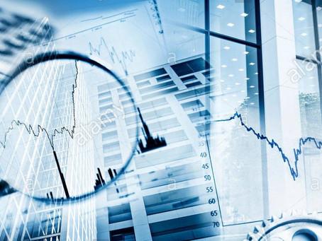 Fortalecimento do crédito será prioridade em 2021, informa ministério.
