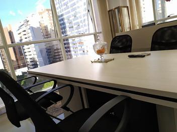 Sala_de_reuniões_3.jpeg