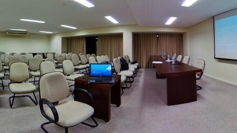 Auditório.JPG