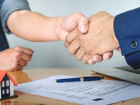 Extinção do contrato de compra e venda de imóvel por iniciativa do consumidor