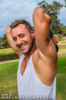 San Diego's Top Five Parks for Workingout