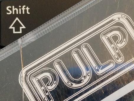 Pulp's coda to Britpop turns 20