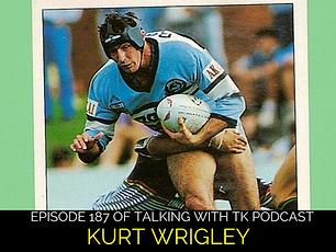 Kurt_Wrigley.png