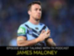 James Maloney.jpg