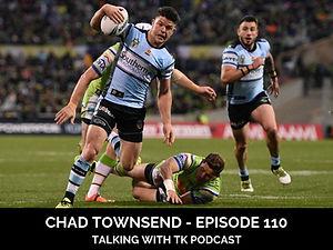 chad townsend.jpg