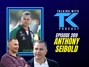 Anthony Seibold.png