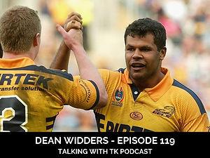 Dean Widders.jpg
