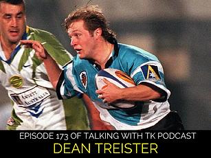 Dean Treister (1).png