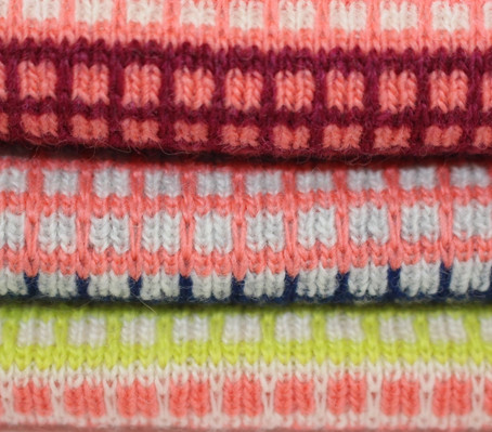 How to wash your woollens