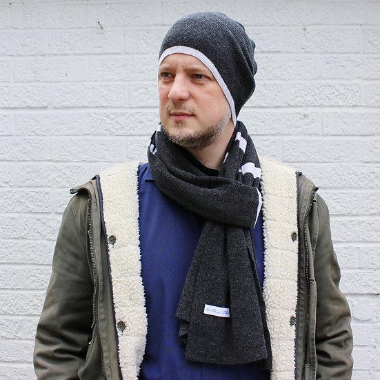 Huxley scarf