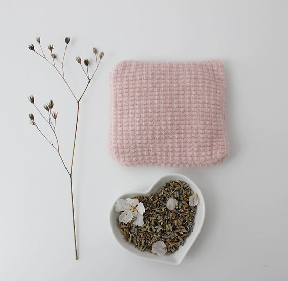 Lavender Bag in multiple colours