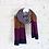 Thumbnail: Zelda scarf