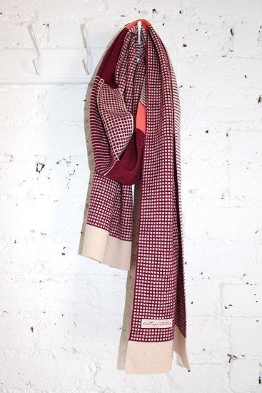 Selina scarf