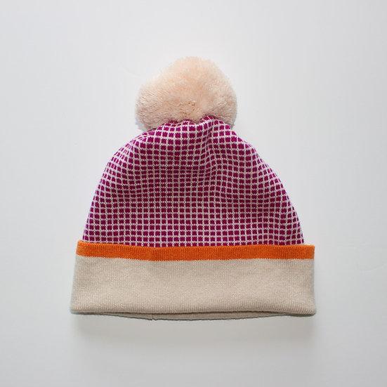 Freya hat