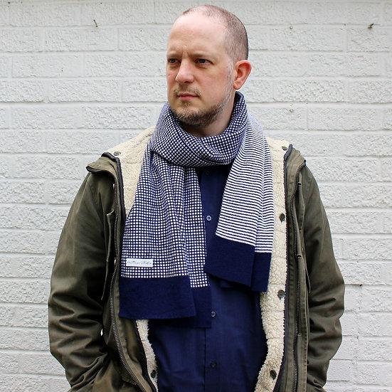 Peyton scarf