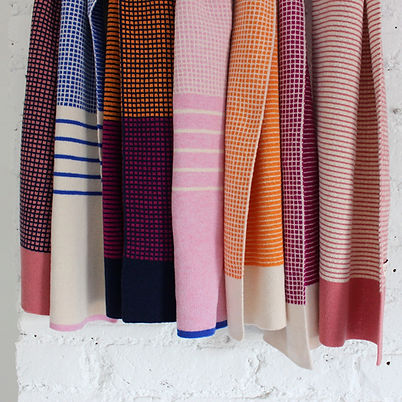 The Venice Collection scarves.jpg